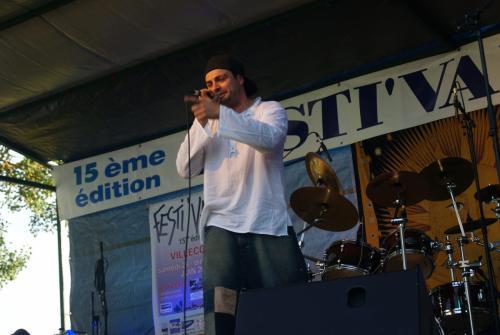 2013-06-29-concert-el-anjo-a-villeconin-91-festivallee-sound-system-el-anjo-selecta-newik/