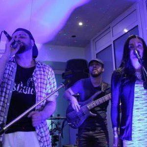 2016-06-21-concert-el-anjo-crew-a-etampes-91-restaurant-le-quai/