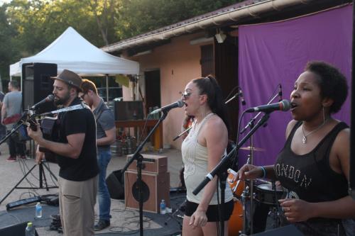 2016-07-08-concert-el-anjo-crew-briere-les-scelles-91-la-faisanderie/