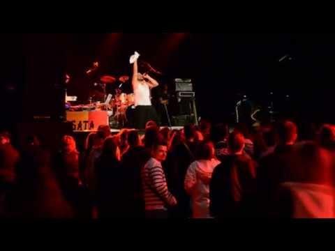 2014-11-01-concert-el-anjo-montargis-45-sound-system-au-theatro/