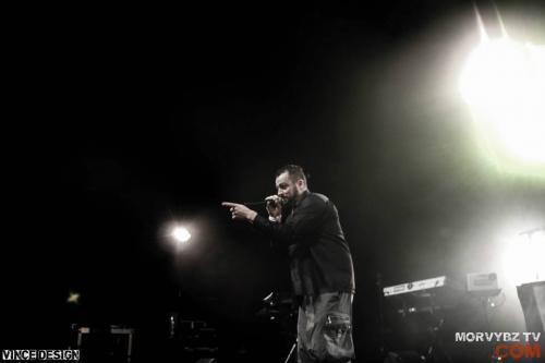 2015-09-19-concert-el-anjo-sauvez-la-planete-live-sound-system-a-la-cartonnerie-77/
