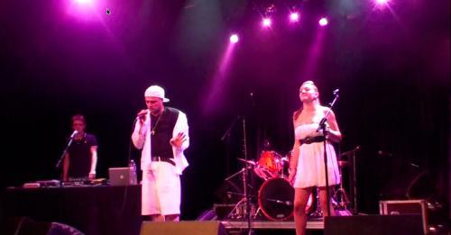 2012-06-21-concert-el-anjo-a-savigny-orge-91-show-case-salle-des-fetes/