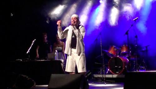 2012-06-21-concert-el-anjo-a-savigny-orge-91-show-case-salle-des-fe%cc%82tes/